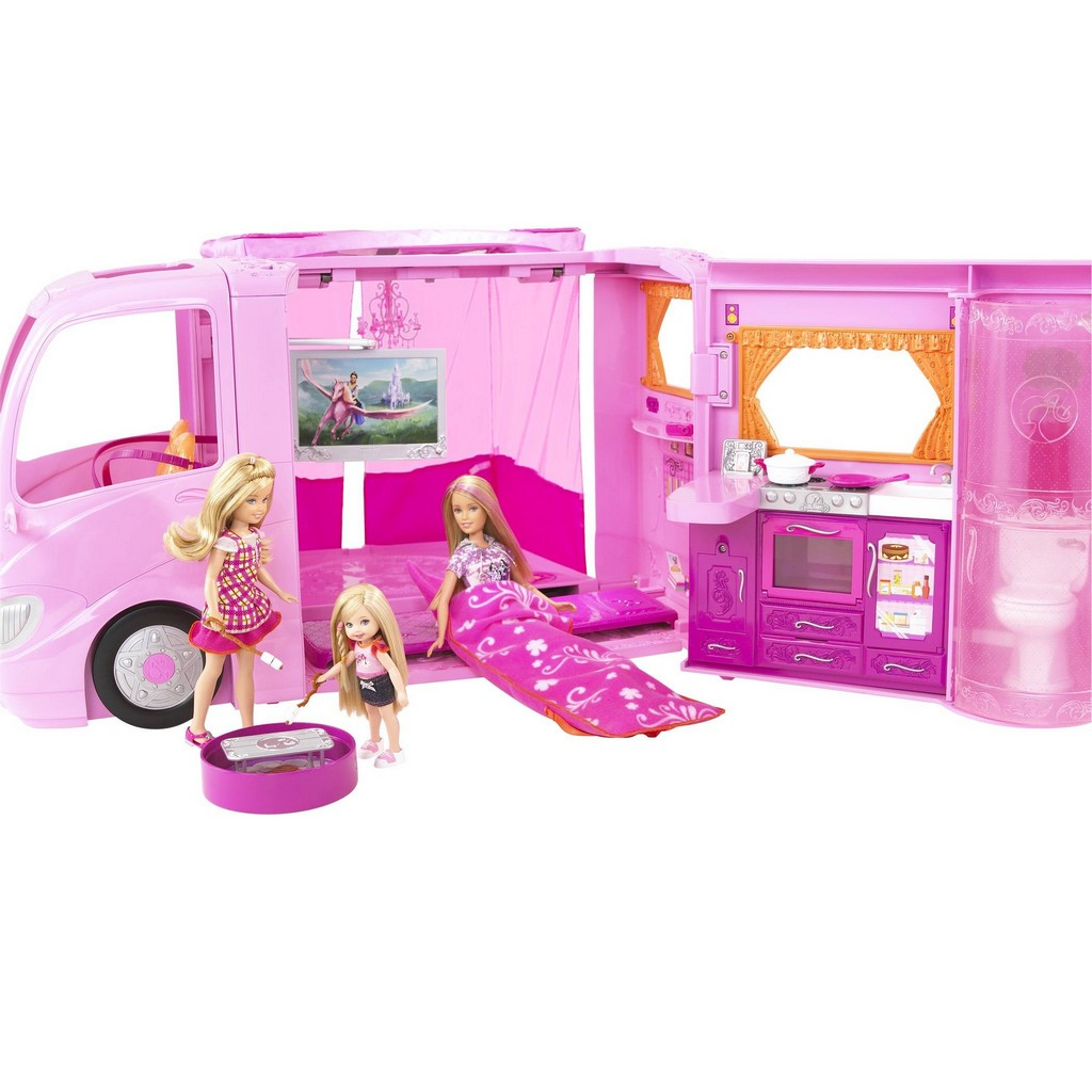 toys, polly pocket, leap frog, barbie