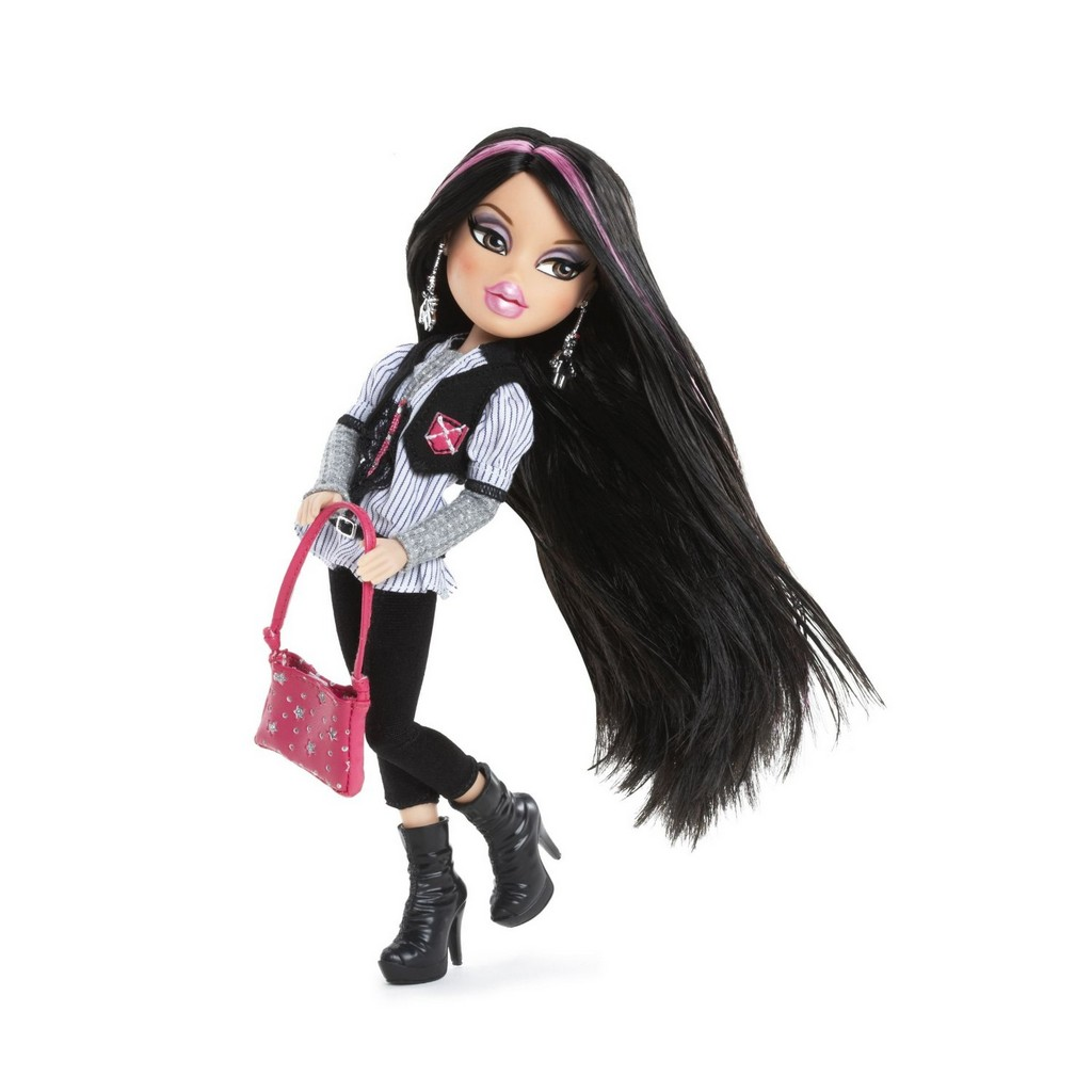 Bratz clothes BonToys