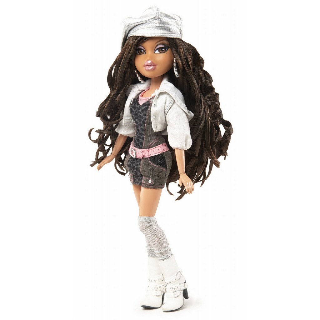 bratz coloring bontoys com