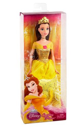 disney princess, first act, toys, sesame street