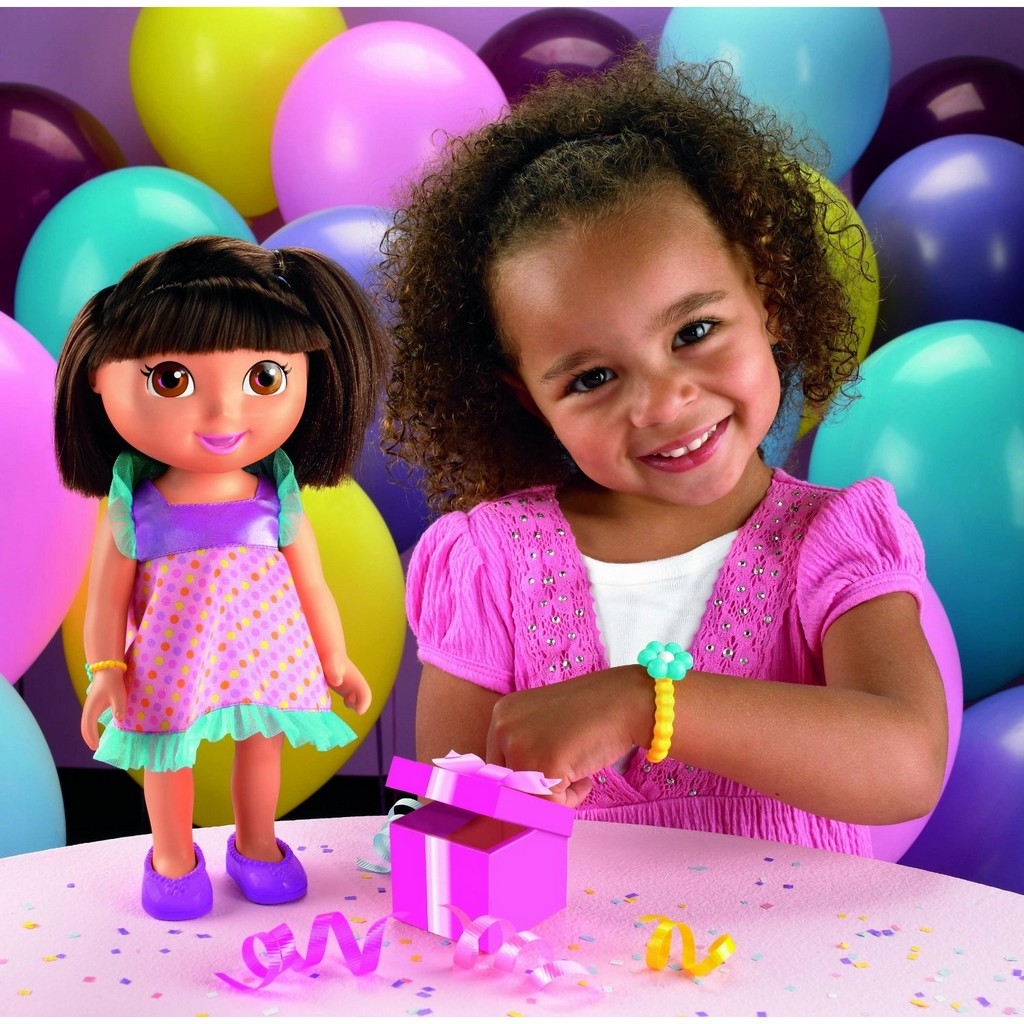 Dora The Explorer Coloring Sheets Bontoys Com