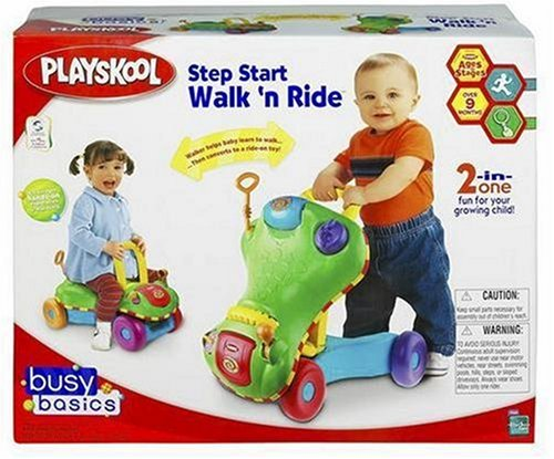 playskool, banzai, nick jr, hot wheels