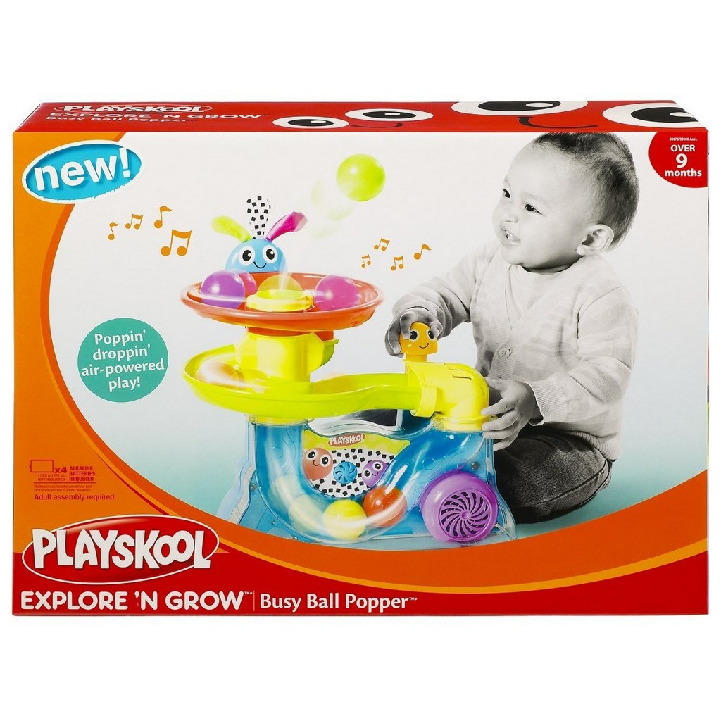 playskool, playskool, polly pocket, pokemon