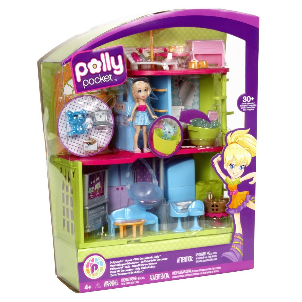 polly pocket, hot wheels, disney pixar cars, transformers