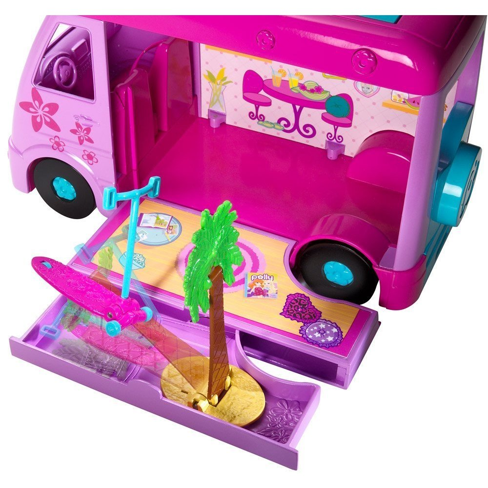 polly pocket, hot wheels, disney princess, leap frog