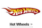 hot wheels pictures, hot wheels to sell, hot wheels case, redline hotwheels