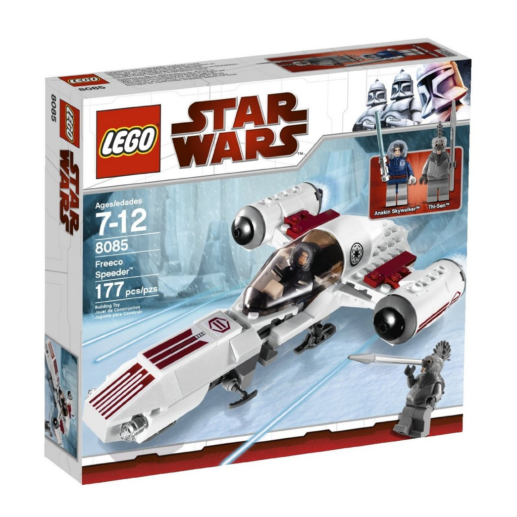 star wars legos, spiderman, leap frog, nick jr