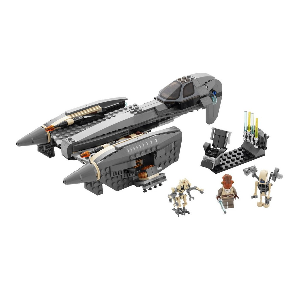 star wars legos, disney pixar cars, bakugan, spiderman