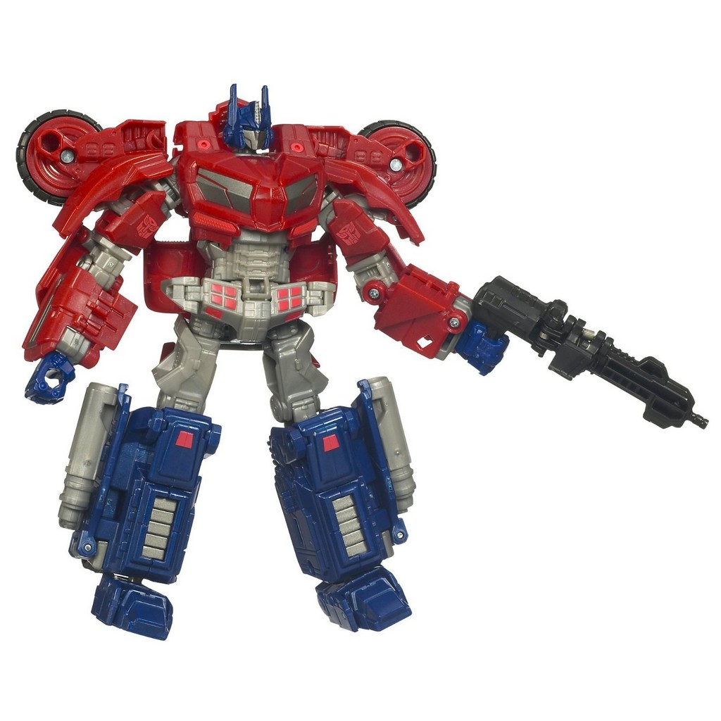 Transfomers Toys 93