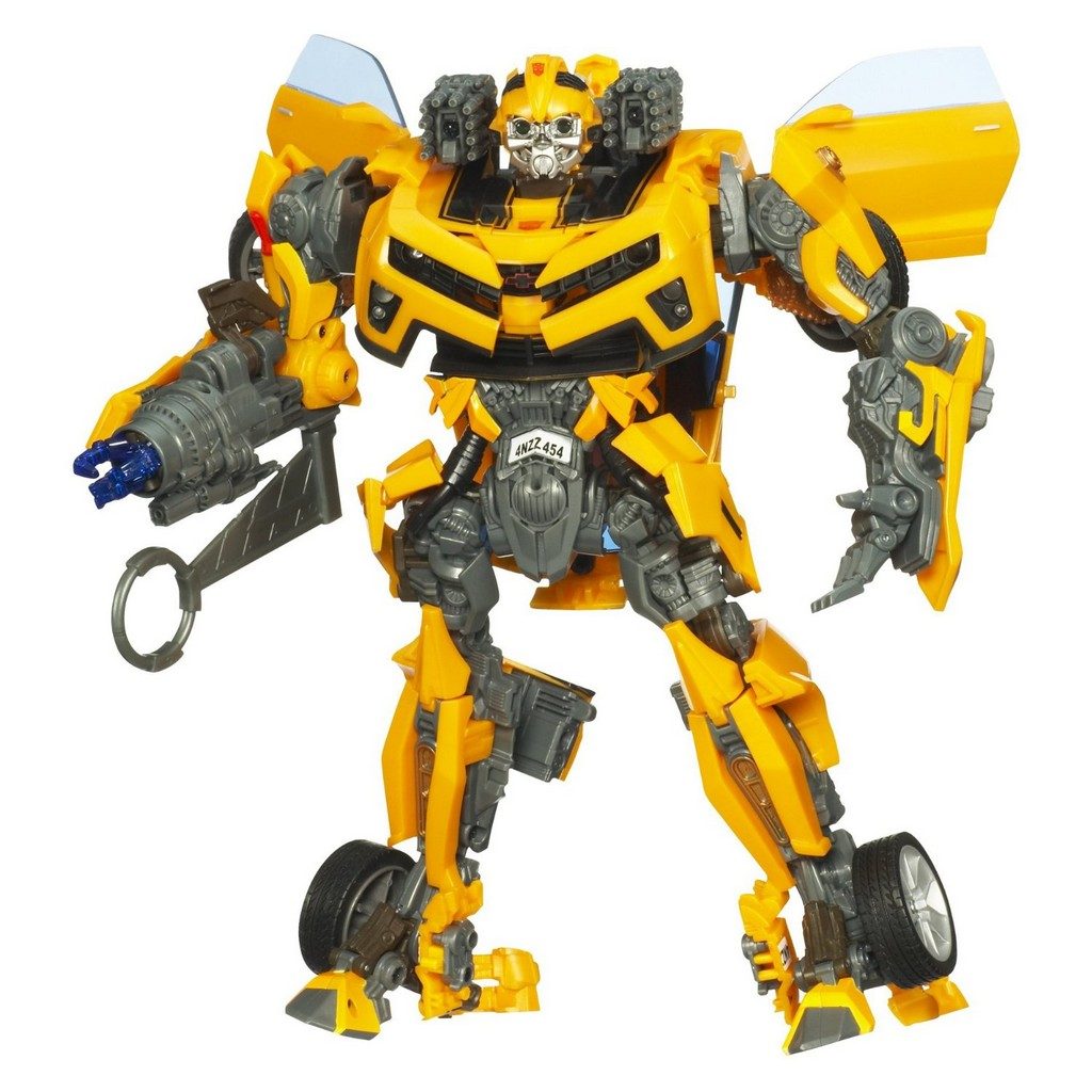 Trans Formers Toys 105