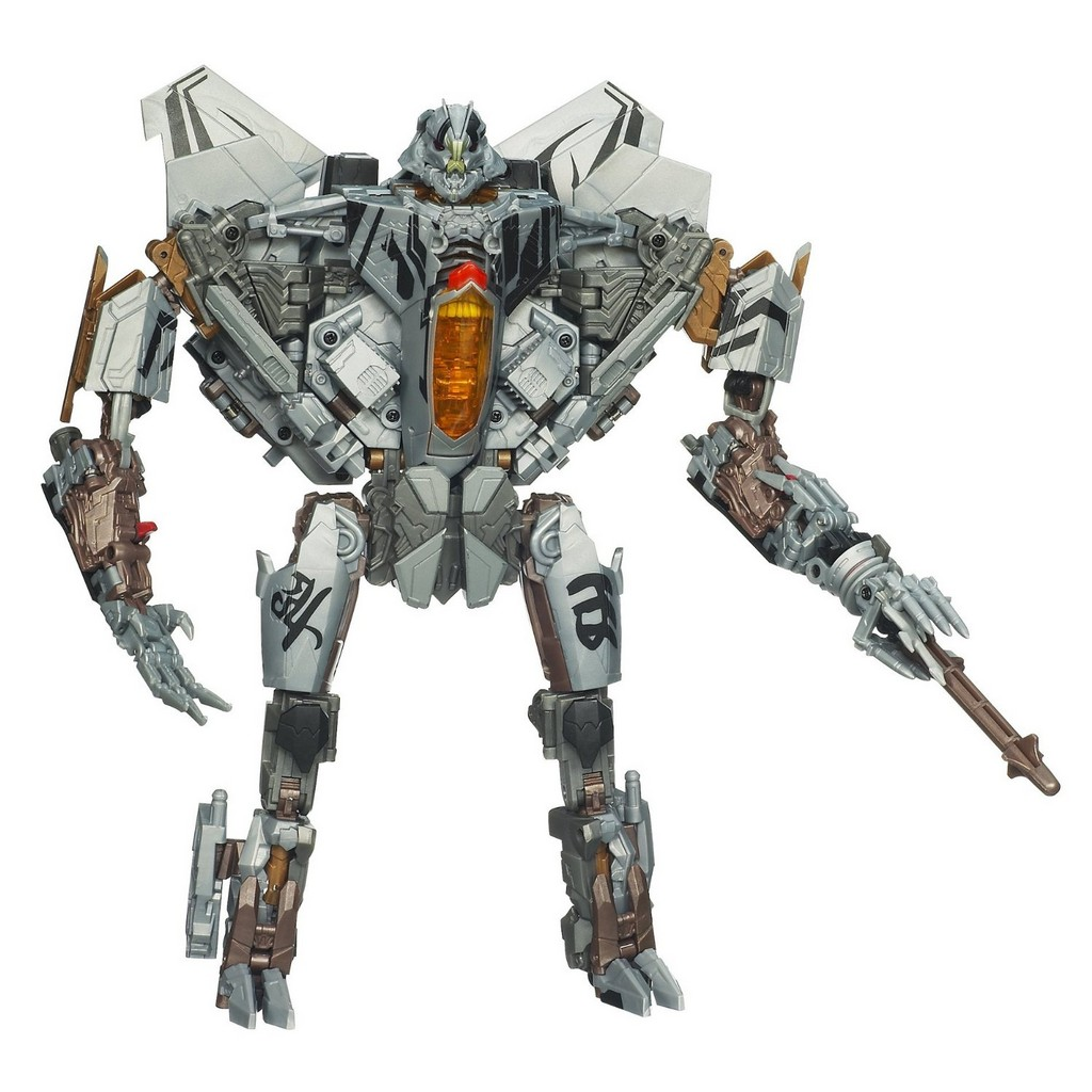 All Transformers Toys : New transformers toys motorcycle bontoys
