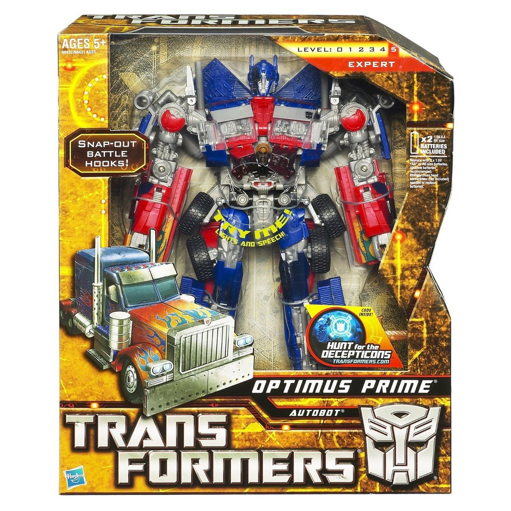 All Transformers Toys : Transformers toys bontoys